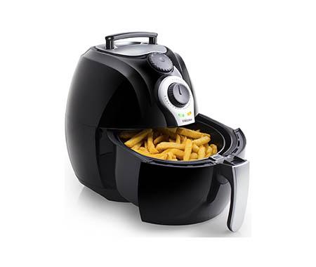 Tristar Crispy Fryer XL FR-6990